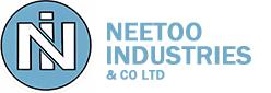 Neetoo Shop
